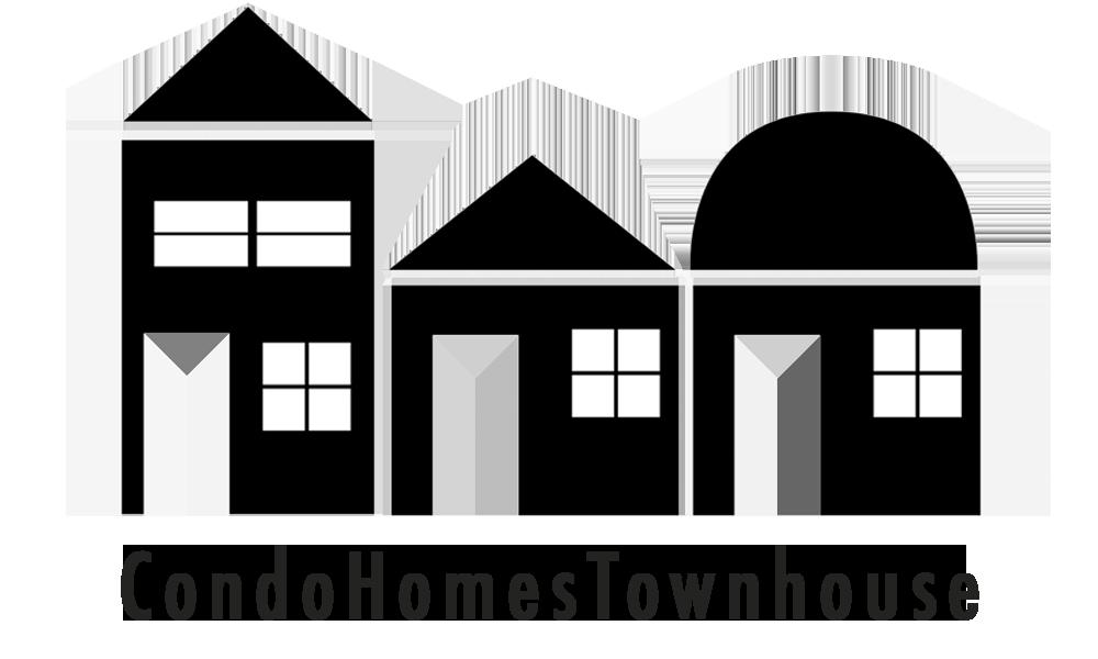 condohomestownhouse